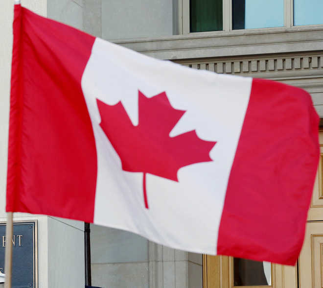 Punjabi student faces deportation in Canada for 'working beyond stipulated hours'