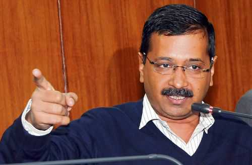 Kejriwal's elusive politics in era of coalitions