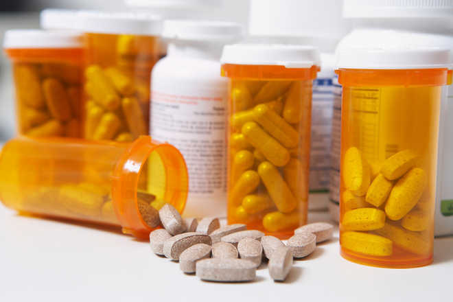 Antibiotic use can increase nerve damage risk