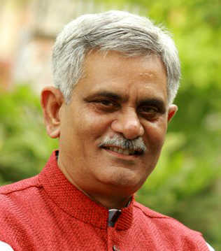 Haryana minister, ex-MLA booked