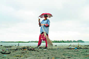 Monsoon likely to arrive 5 days late