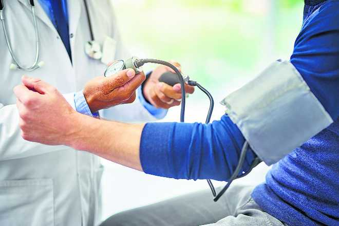 The hidden causes of hypertension