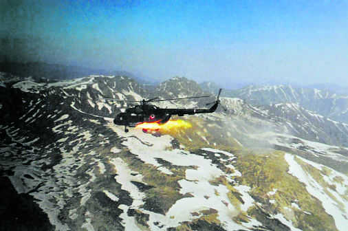 20 years after Kargil, where do we stand?