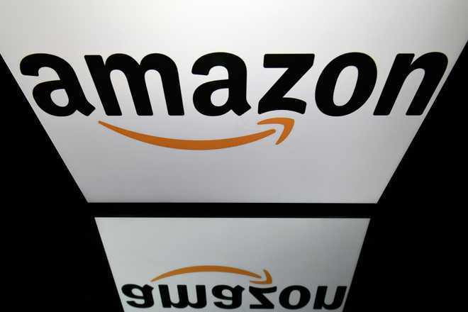 FIR against Amazon for selling toilet seat covers with Hindu gods' images