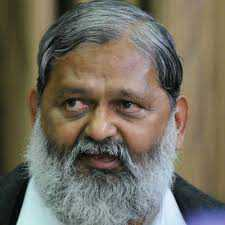 Oppn rattled by likely defeat: Vij