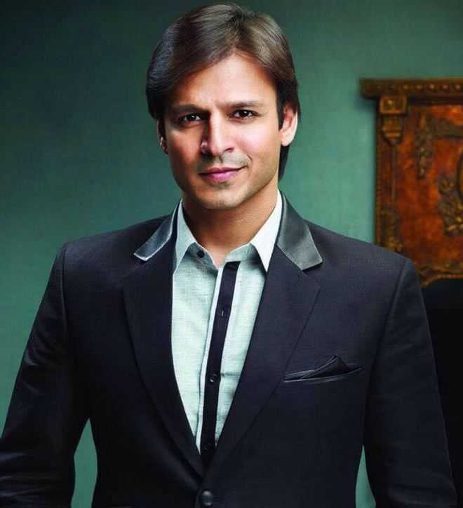 Security beefed up for 'PM Narendra Modi' actor Vivek Oberoi, after receiving death threats