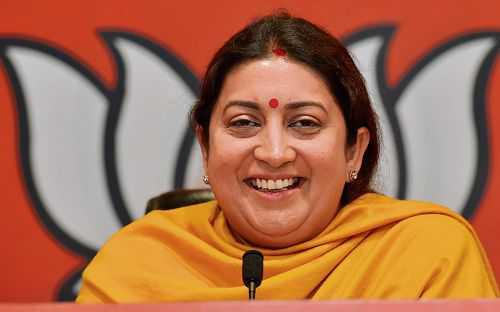 BJP keeps intact fortress in Hindi heartland