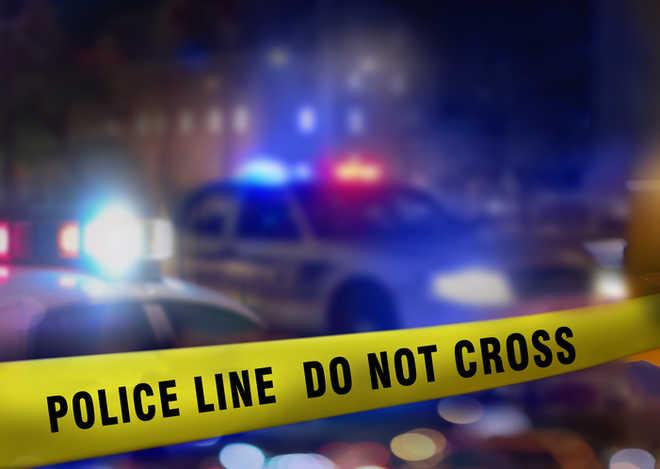 10 injured following shooting at New Jersey bar: Police