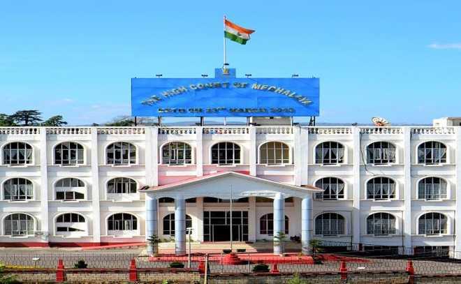 Meghalaya HC sets aside controversial 'Hindu country' verdict