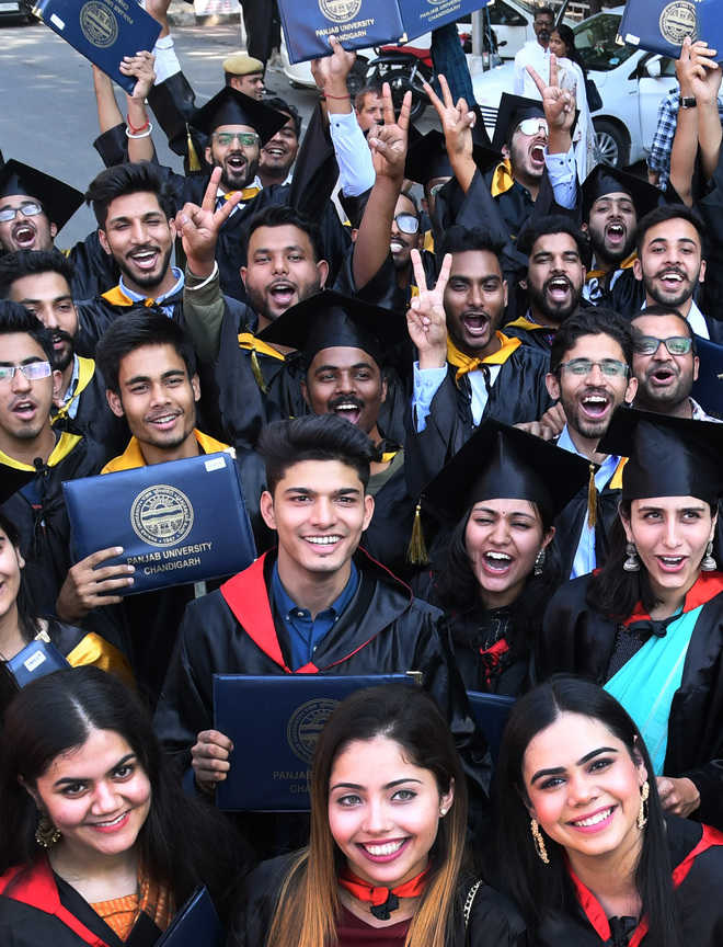 863 engg students get degree