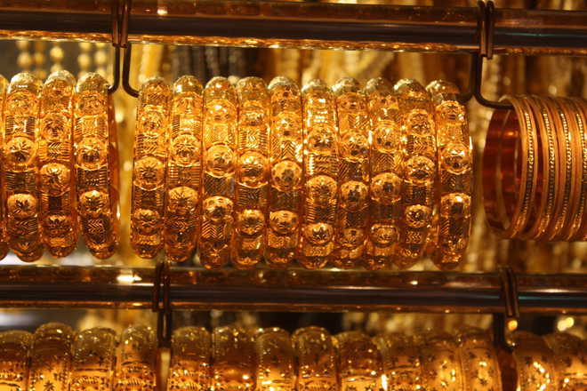 Indians lead top 10 nationalities investing in Dubai's gold sector