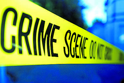 Vendor, two others robbed of cash, valuables in city