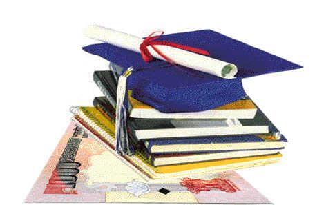 Education loan is deductible