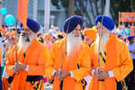 UK gets new weapons Act, secures Sikh right to carry long kirpans