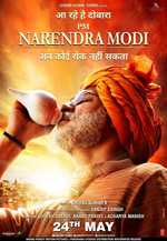 'PM Narendra Modi' biopic: New trailer takes potshots at Manmohan Singh