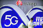 US relaxes restrictions on Huawei for now