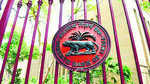 RBI to create specialised cadre for regulation of banks, NBFCs