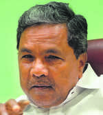 In Karnataka, LS result may dent stability of Cong-JDS govt