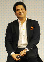 Virat alone can't win World Cup, others need to step up: Sachin