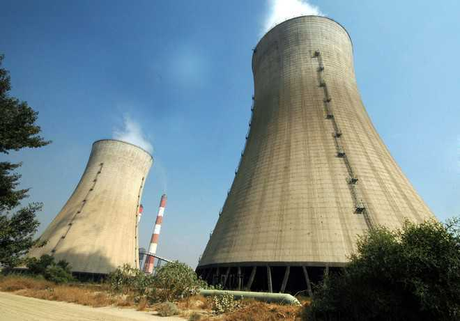 Work on Jaitapur nuke plant in full swing as Shiv Sena halts protests
