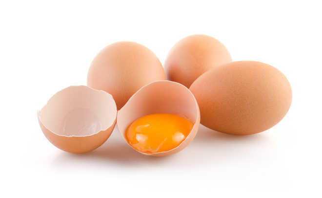 More than 2 eggs a day deadly for your heart: Study