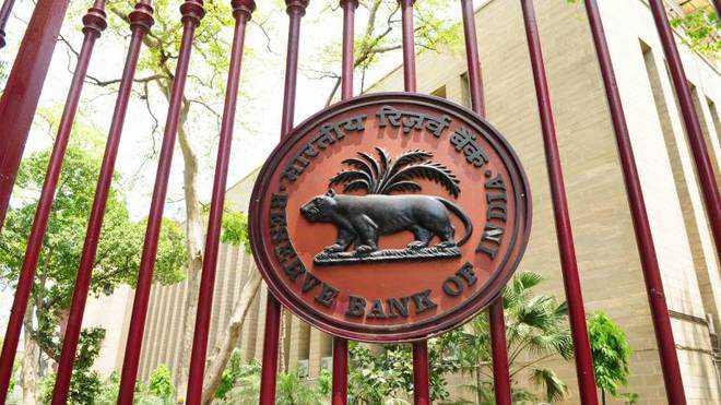 RBI scraps one-day default rule for NPAs