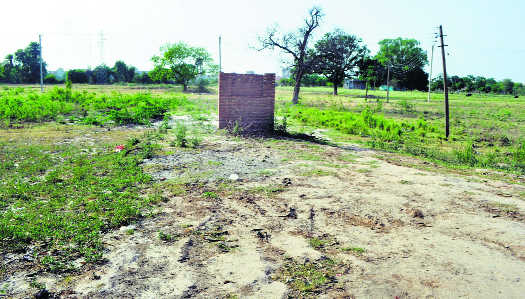 Work on new PRTC bus stand to take off soon