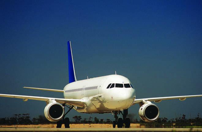 Air Asia flight makes emergency landing