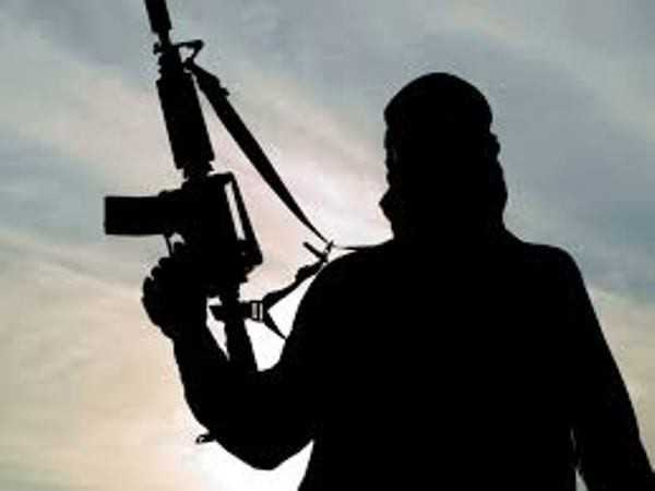 2 from 'militant-free' Baramulla join ranks