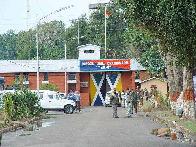 Burail Jail convicts to have bank accounts
