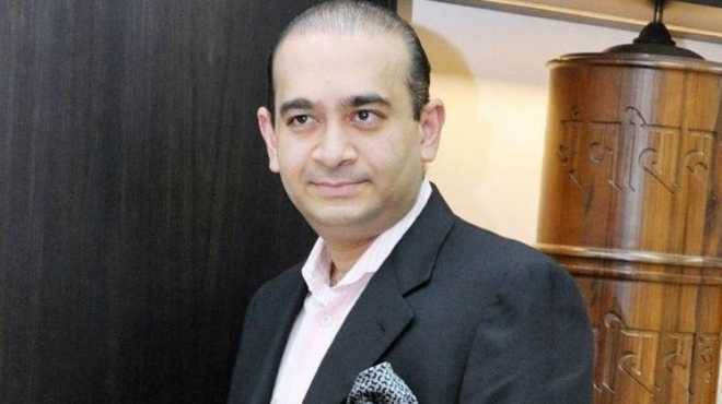 UK court rejects diamond merchant Nirav Modi's bail plea