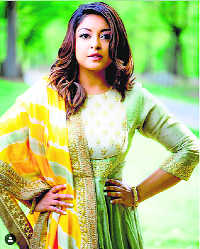Nana gets clean chit, Tanushree not shocked