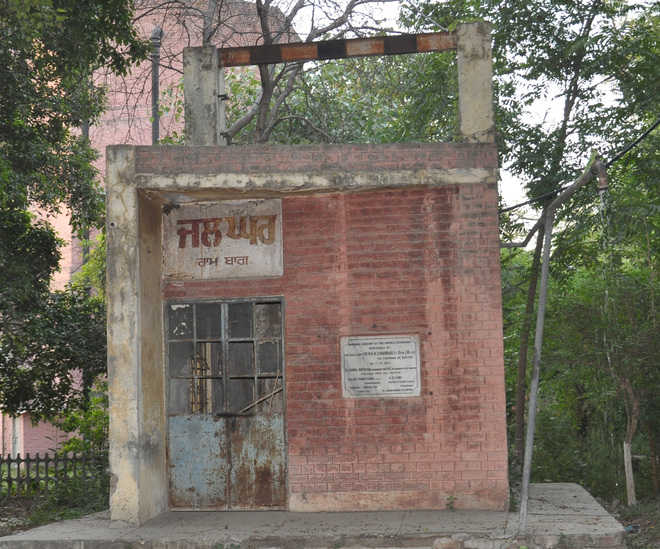 Amid depleting water table, 17 more tubewells to be sunk