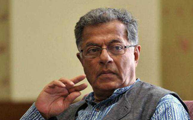 What made Karnad such a hit