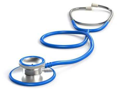 MBBS students made to pay extra fee before exams