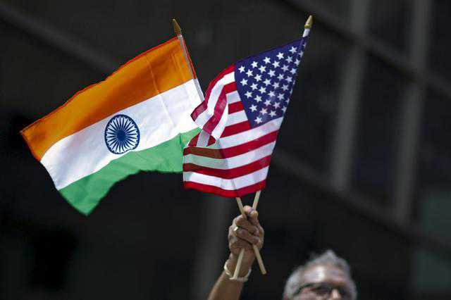 Retaliatory tariff on 29 US products from tomorrow