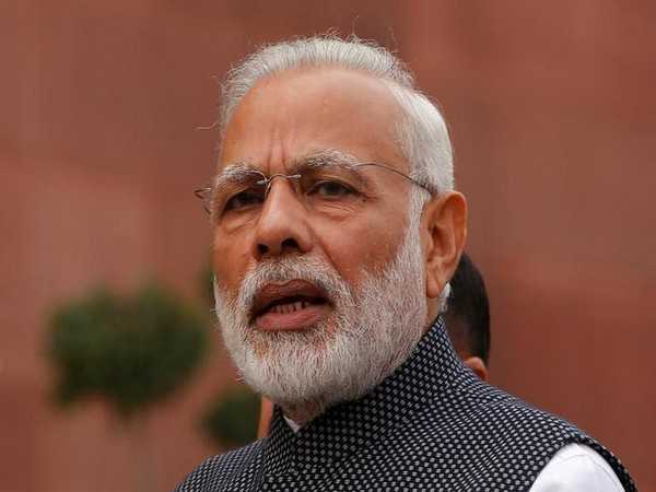 $5 trillion economy is achievable, says Modi