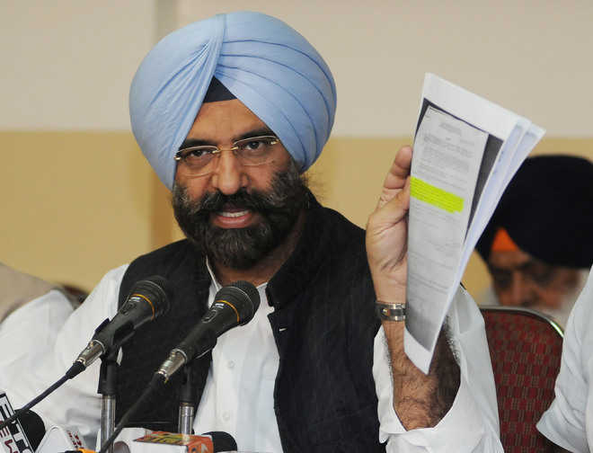 Sirsa: Centre has agreed to probe Nath's role in '84 riots