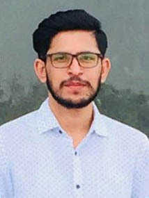 Bathinda youth clears PPSC exam