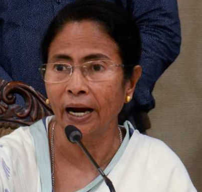 Didi to skip all-party meet
