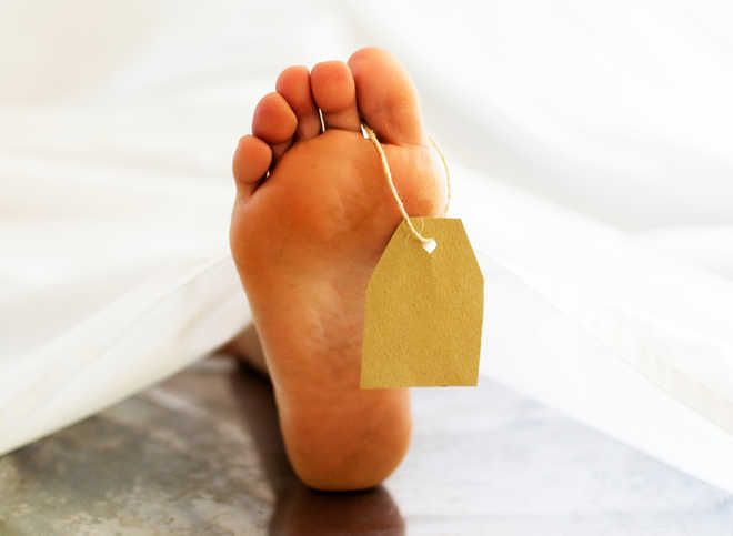 Probe sought into death of 6-yr-old Punjab-origin girl in Arizona desert