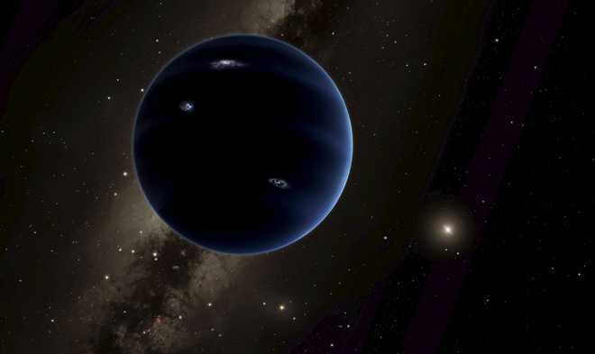Scientists found 2 of the most earth-Like exoplanets yet, only 12.5 light years away