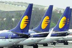 Jet Airways pilots, engineers, Dutch vendors move NCLT