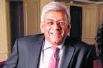 HDFC acquires Apollo Munich Health Insurance for Rs 1,347 cr