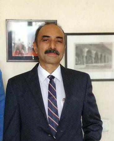 Former IPS officer Sanjiv Bhatt gets life term for custodial death