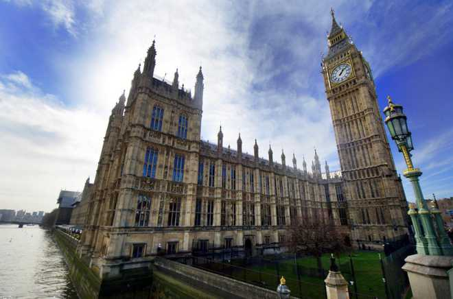 UK falling behind in race to engage with India, says Parliament inquiry