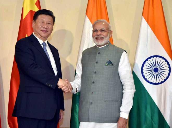 Narendra Modi, Xi, Putin to discuss Trump's trade war at G20
