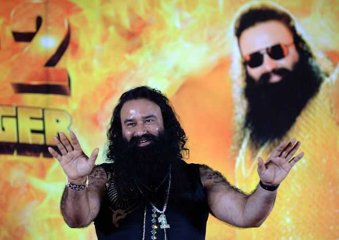 'Don't spare rapist baba': What Twitter thinks about Ram Rahim's prospect of parole
