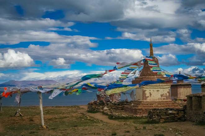Nearly 200 Kailash Mansarovar pilgrims stuck in Nepal's Humla