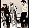 Sunny and Bobby Deol dig out best pictures with Dharmendra for Father's Day